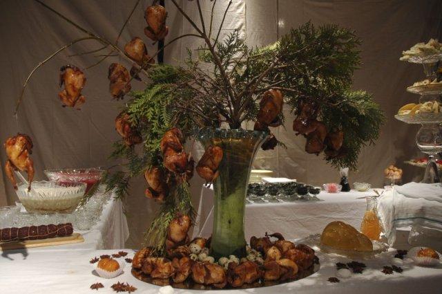 Banquet_ClaudieGagnon[1]