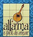 ALFAMA_-_FADO.3581406[1]