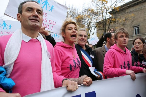 france-homosexuality-rights_969367[1]