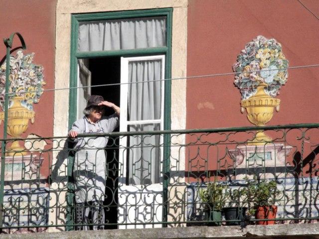 Lisbonne076_jpg[1]