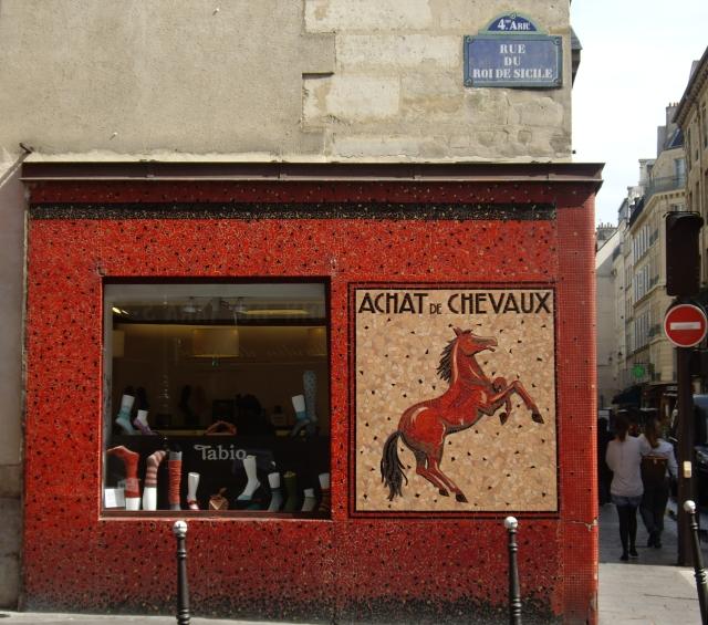 Ancienne_boucherie_chevaline,_Paris_4[1]