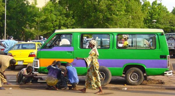 bamako[1]