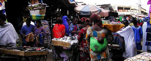 marche-bamako[1]